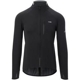 Giro Chrono Pro Neoshell jakke Herrer, black